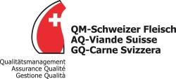 QM_Betrieb_Schweizer_Fleisch_Moosanger