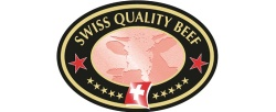 Swiss_Quality_Beef_Moosanger
